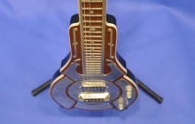 Lap Steel LVCI-6