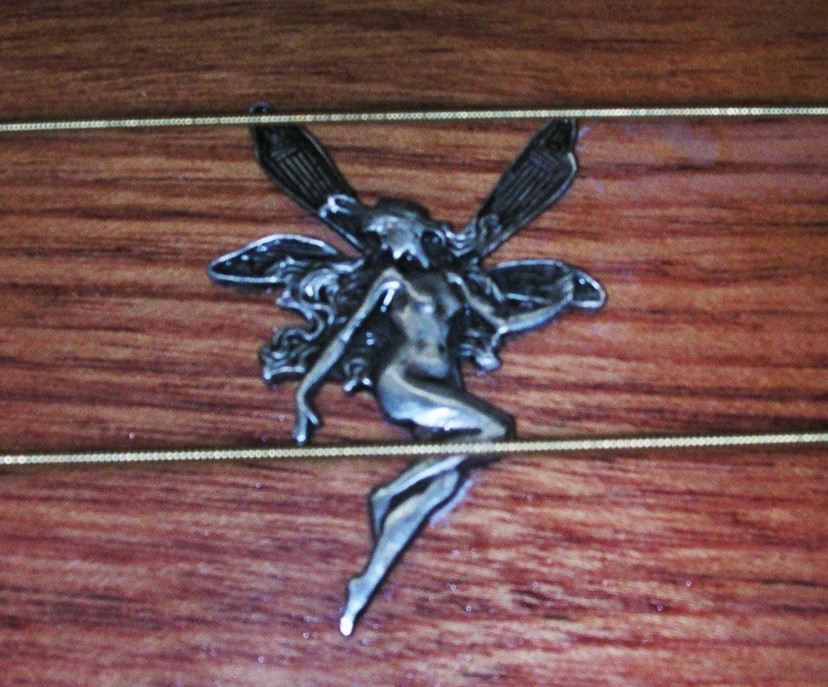 plaque-8-03