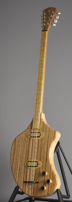 saz-ottomar-II-2