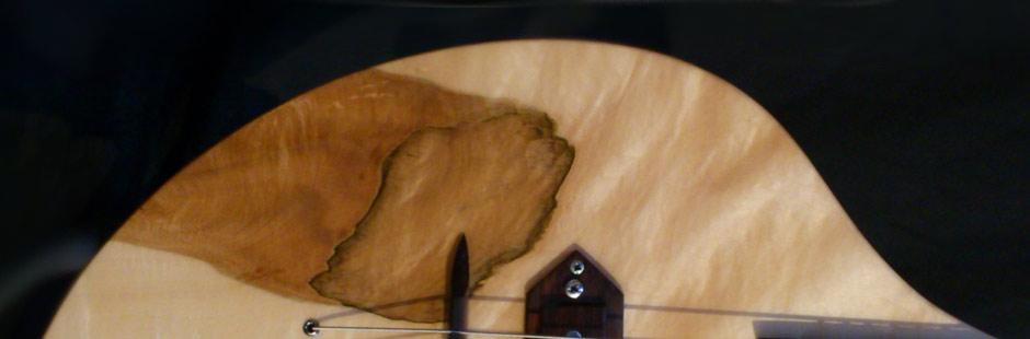 page-mandolines
